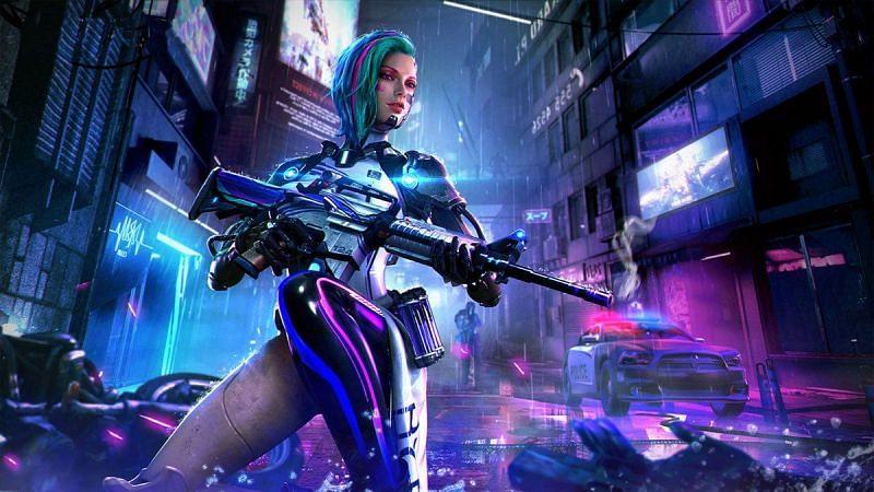 Image Credits: Dunia Games