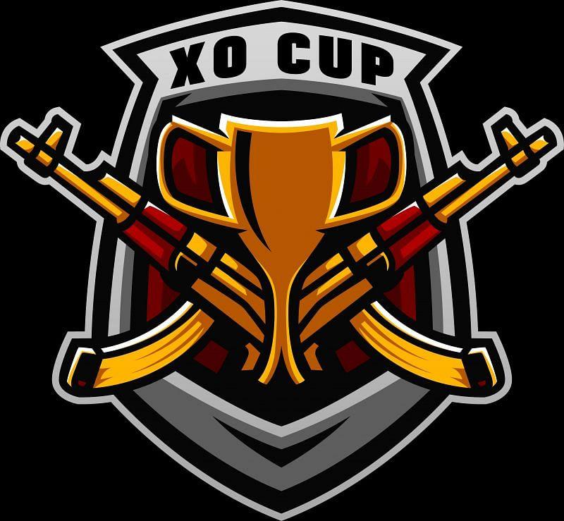 XO CUP