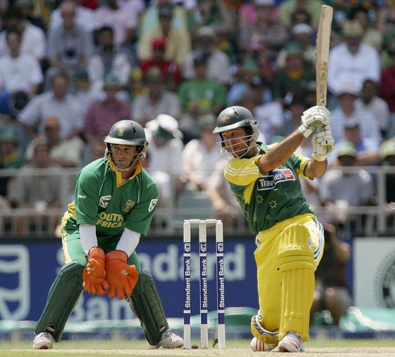 जब एतिहासिक वनडेमैच में 1 गेंद में 21 रन बने थे