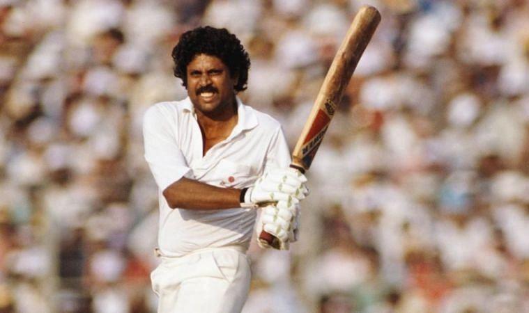 5 बल्लेबाज जिन्होंने भारत की तरफ से सबसे तेजटेस्ट शतक लगाया