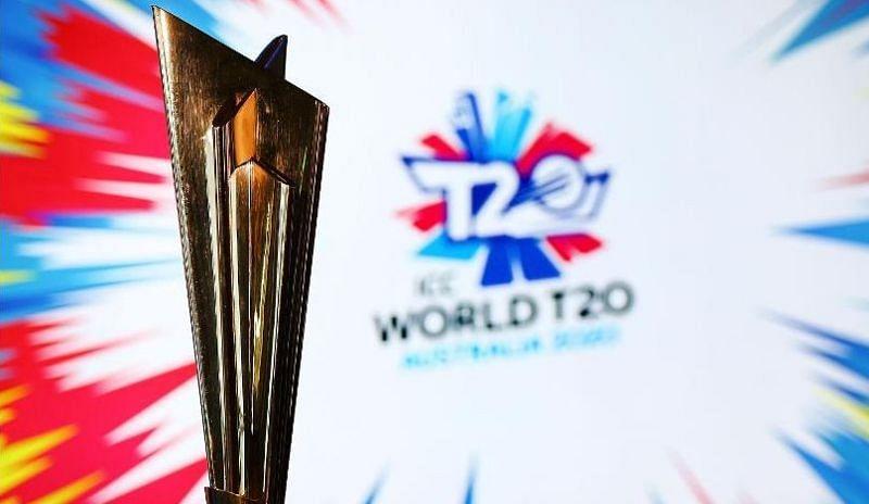 टी20 विश्वकप ऑस्ट्रेलिया में होना है