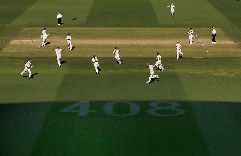भारत इन मैचों में मजबूत स्थिति में होने के बावजूद हार गया