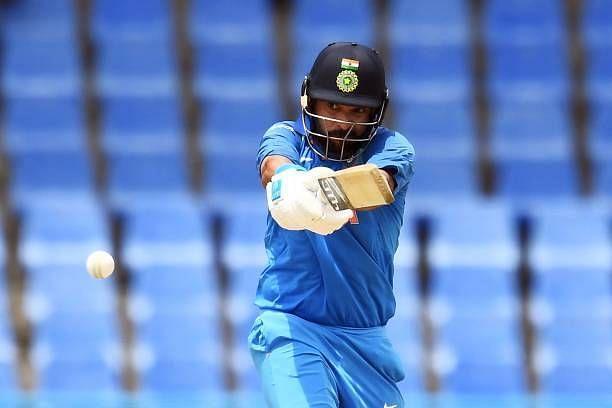 युवराज सिंह ने 2017 में आज ही के दिन खेली थी अपने करियर की आखिरी अंतर्राष्ट्रीय पारी