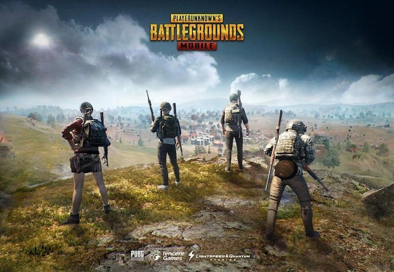 How To Unban Your Pubg Mobile Account In 2020