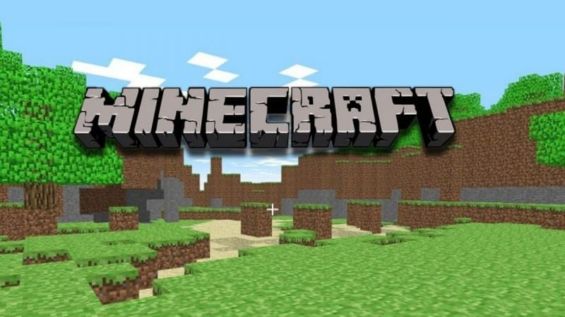 How To Play Minecraft For Free And Without Download