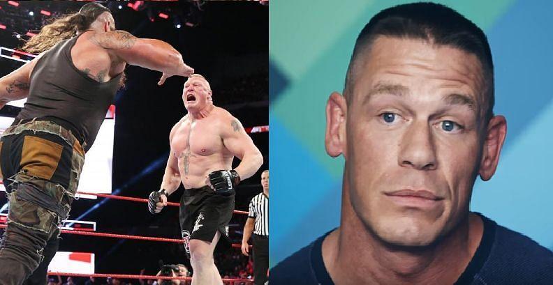 जानिए इस लिस्ट में किन WWE सुपरस्टार्स का नाम शामिल है