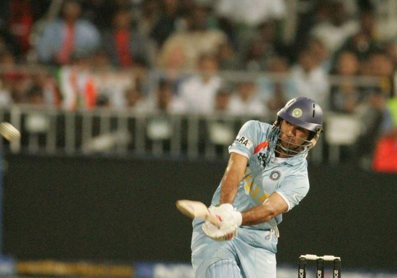 6 मौके जब टी20 के एक ओवर में सबसे ज्यादा रन बने