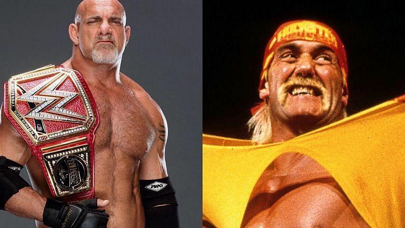 WWE सुपरस्टार्स
