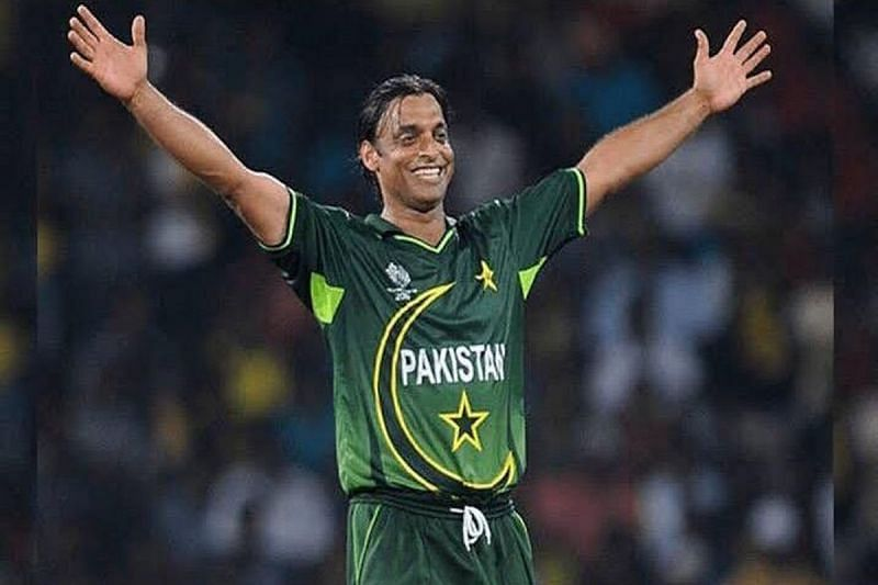 Shoaib Akhtar has called for the resumption of India-Pakistan bilateral series
