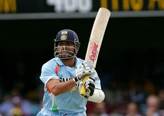 5 बल्लेबाज जिन्होंने अंतरराष्ट्रीय क्रिकेट में 25000 से ज्यादा रन बनाये