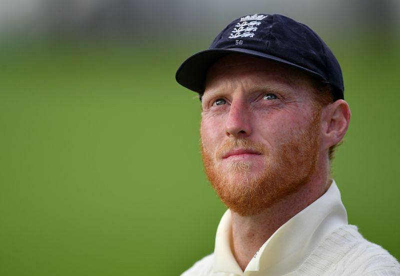 Ben Stokes is far from a saint, and that