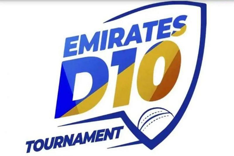 Emirates D10 League Dream11 Fantasy