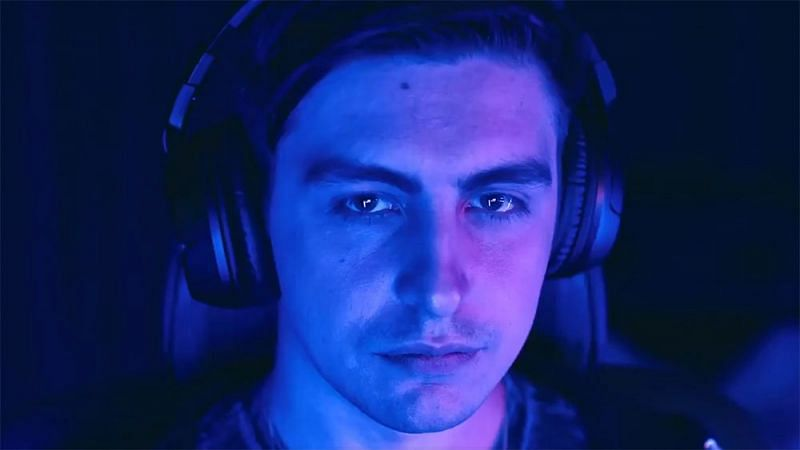 Has Shroud signed a new deal? (Image Credits: Variety.com)