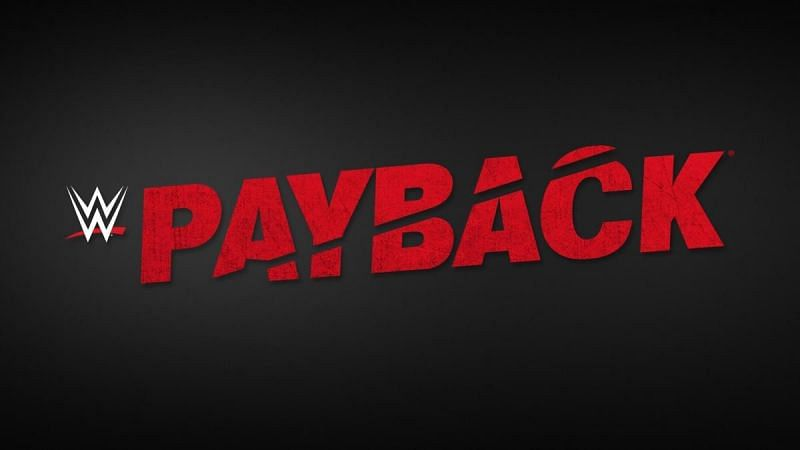 WWE to bring back Payback shortly after SummerSlam