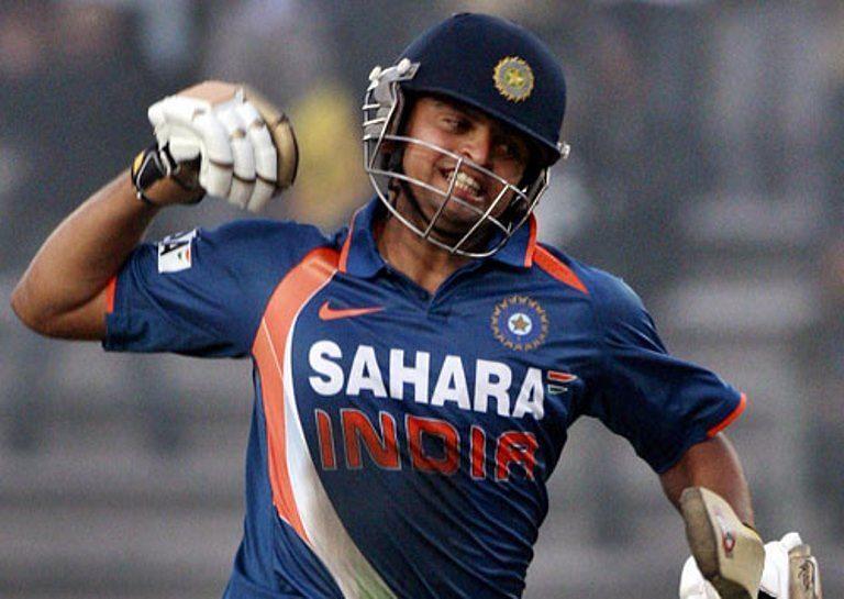 सुरेश रैना के शानदार शतक के बावजूद श्रीलंका ने भारत को फाइनल में हराया था