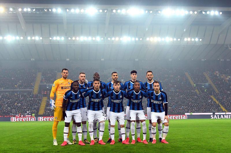 Genoa vs inter milan betting preview nrl premiership betting 2021 presidential candidates
