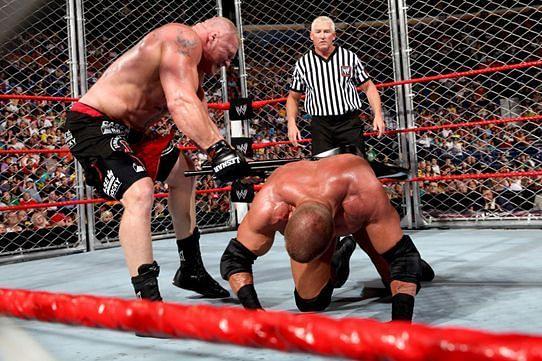 WWE के सबसे खास मेन इवेंट्स