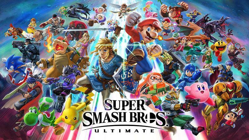 (Image Credit: Nintendo)