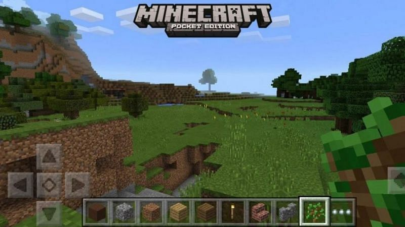 How To Download Latest Minecraft Apk