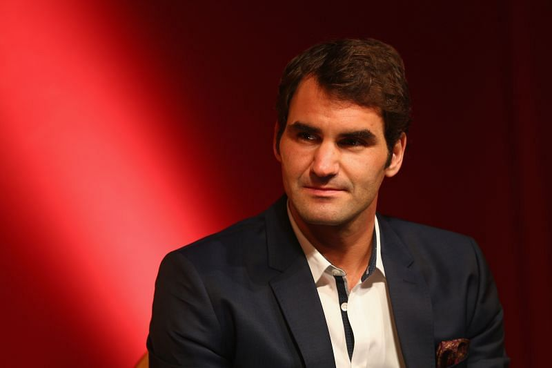 Will Roger Federer respond to these claims?