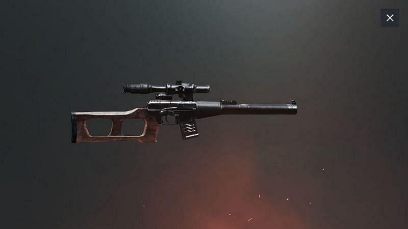 VSS (Picture Courtesy: zilliongamer.com)