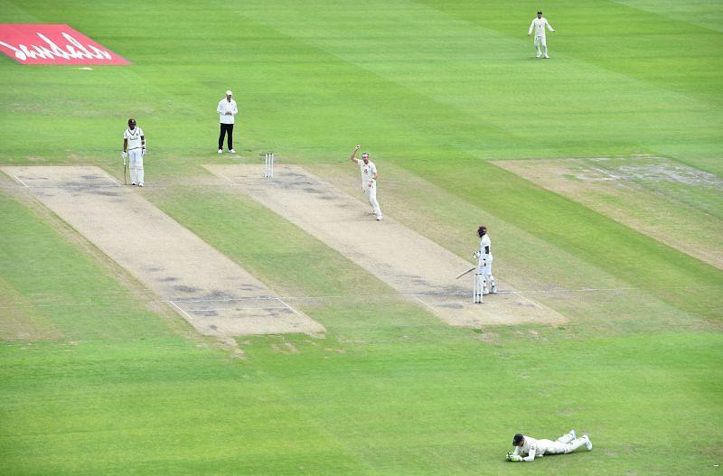 क्रिकेट जगत की दिनभर की सभी प्रमुख खबरों पर एक नजर