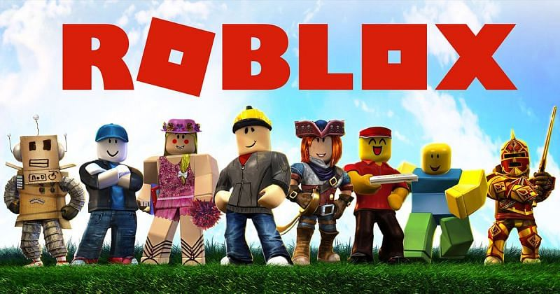 Roblox Play 2006 Roblox Which Country Is Roblox From Exploring The Origins Of The Game