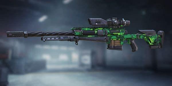 Locus (Picture Courtesy: zilliongamer.com)
