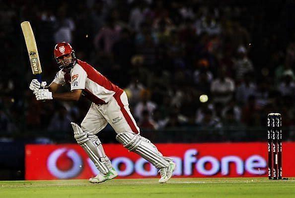 2010 आईपीएल में आखिरी बार खेले थे रितेंदर सिंह सोढ़ी