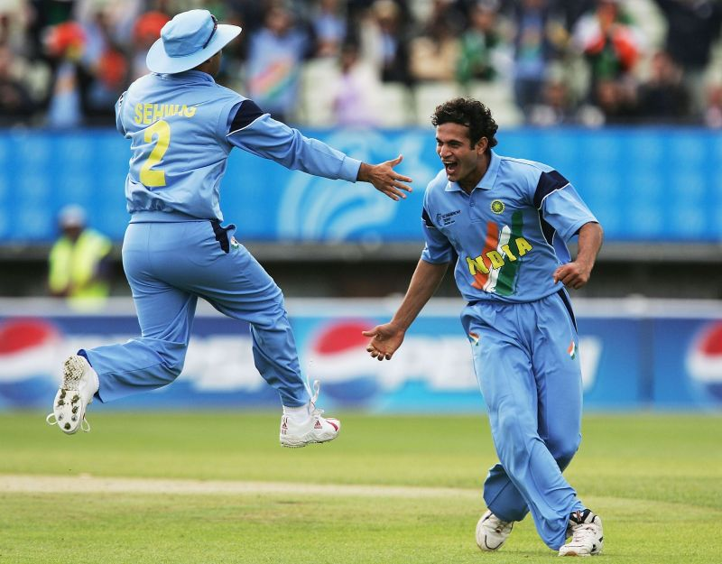 5 भारतीय खिलाड़ी जिन्होंने एक ही वनडे मैच में ओपनिंगबल्लेबाजी और गेंदबाजी की