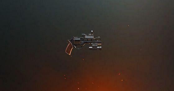 R45 (Picture Courtesy: zilliongamer.com)