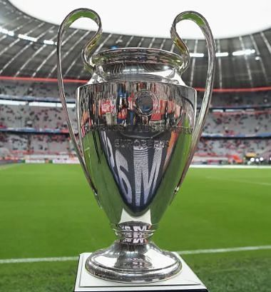 uefa champions league winners list all uefa champions league winners table uefa champions league winners list