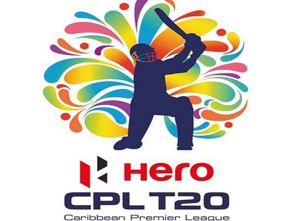 CPL 2020
