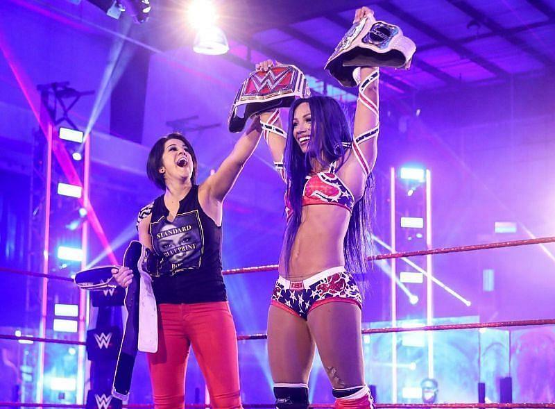 WWE समरस्लैम पीपीवी 2020