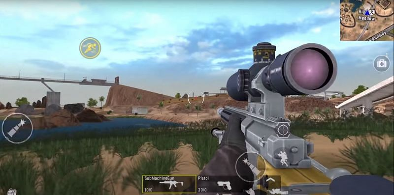 5 Indian Games Like Pubg Mobile On Android