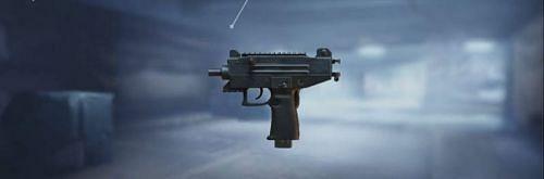 UZI M249 (Picture Courtesy: zilliongamer.com)