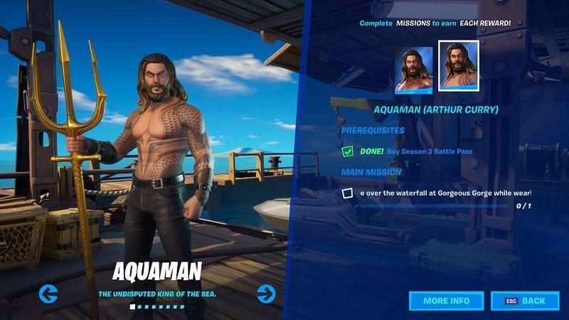 Credit: gamespot.com