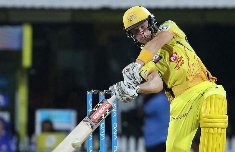सैम बिलिंग्स आईपीएल में चेन्नई सुपर किंग्स के लिए दो सीजन खेले हैं