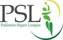 The PSL will not conduct the remaining four games