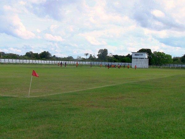 वेस्टइंडीज अंडर 19 के नाम विश्व रिकॉर्ड (Photo - Guyana Cricket