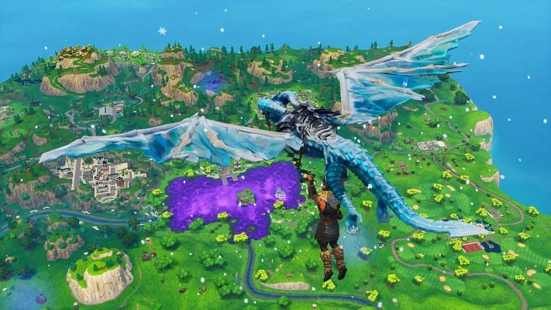 Fortnite Best Gliders 5 Rarest Gilders In Fortnite This account tweets videos for tmartn2, make sure to turn on notifications! fortnite best gliders 5 rarest gilders
