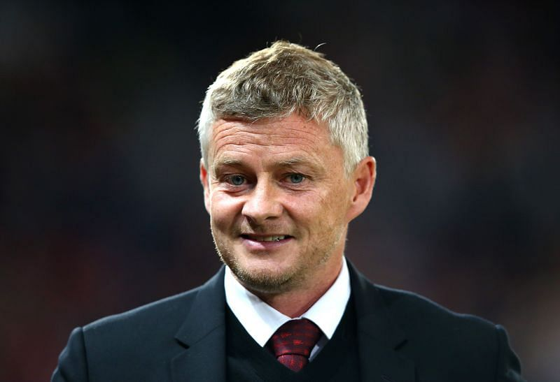 Ole Gunnar Solskjaer will look to add new faces to the Manchester United squad for next season