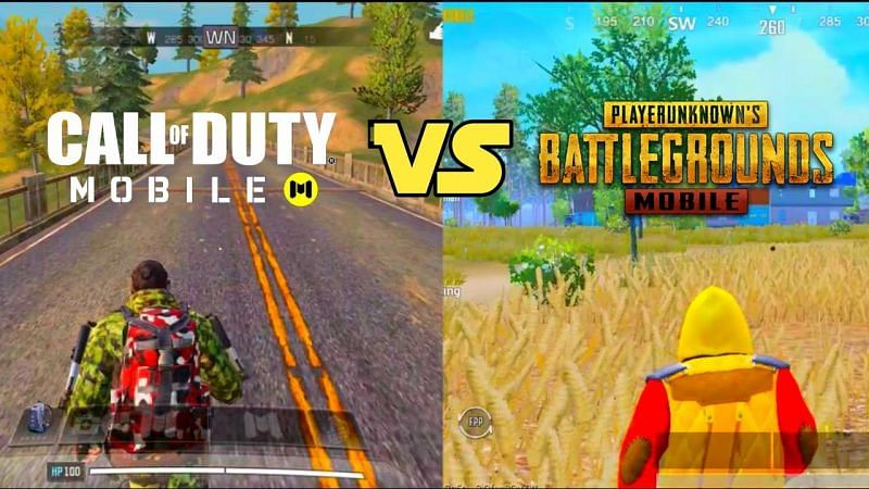 (Picture Courtesy: Dynaxon Gaming/YT)