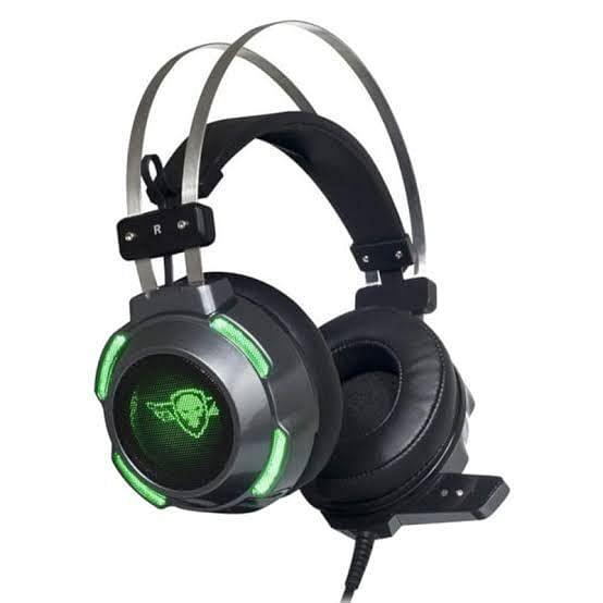 Best Gaming Headphones Under Rs 1000 In July 2020