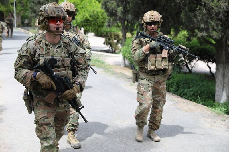(Image Credit: Army Times)