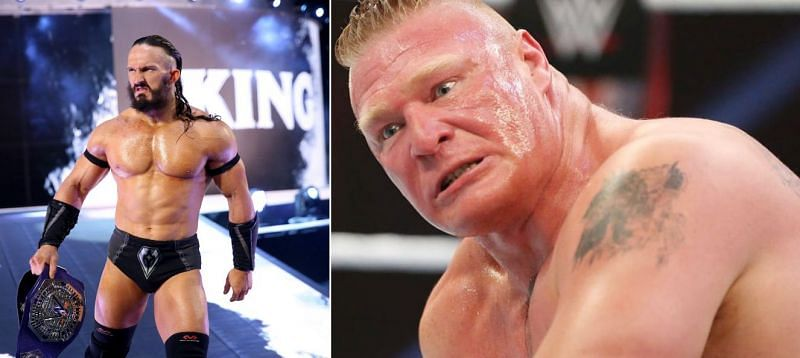 Many WWE stars have heat with the former WWE Champion