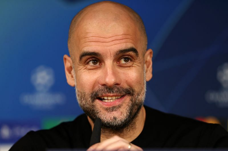 Pep Guardiola is so fondly remembered at Barcelona perhaps because he delivered success so quickly and by playing attractive football.