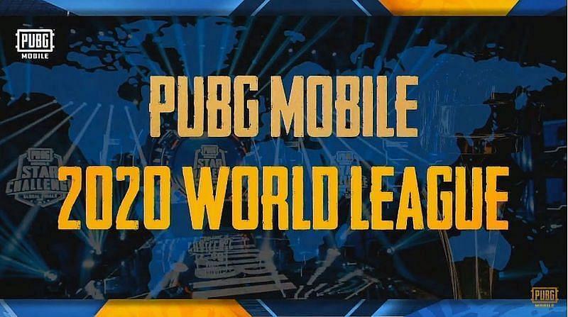 PMWL 2020
