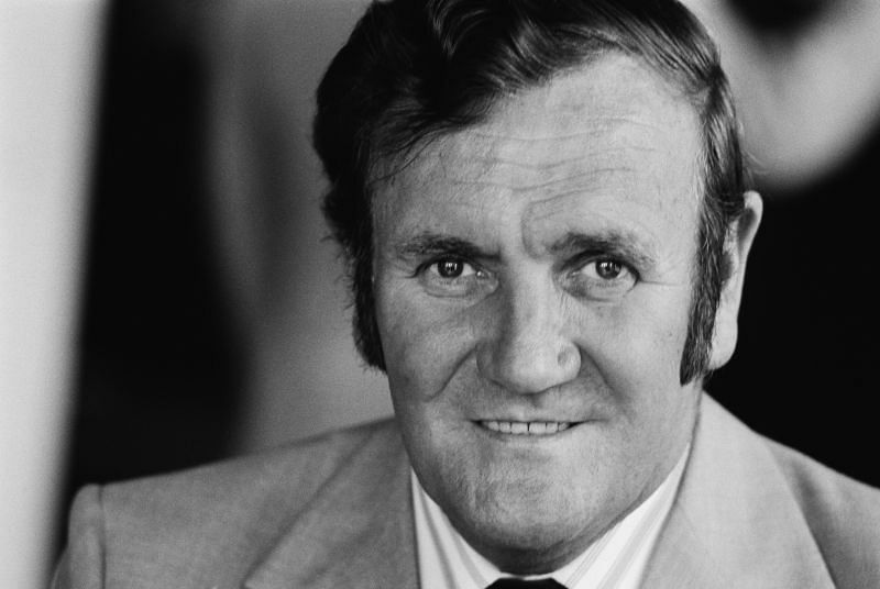 Don Revie is arguably the most influential manager in the history of English football, but his reverence in England is limited only to Leeds United fans.
