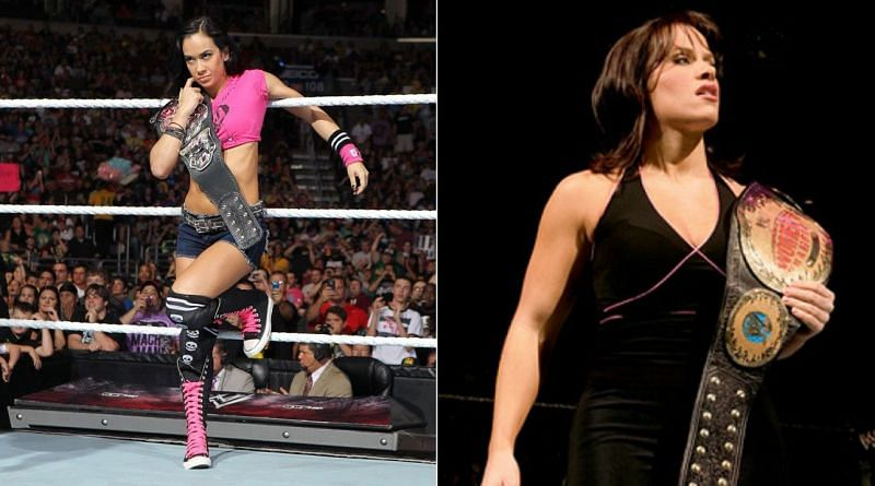 What does life after WWE hold for these former stars?